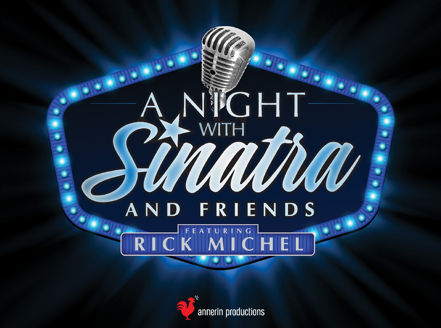 A Night with Sinatra and Friends2