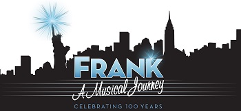 Frank A Musical Journey Banner small