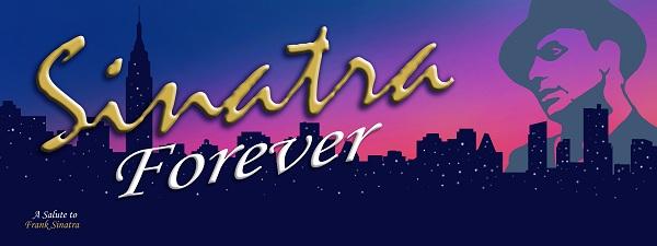 sinatra forever logo small2